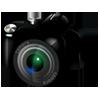 Camera_100x100