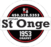 Logo_St-Onge