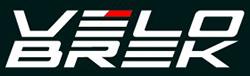 New_Logo_Velo_Brek