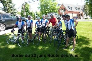 11_Route_Vins