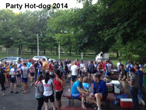 6_Photo Party Hot-dog 2014