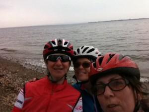 Lac_Champlain_1